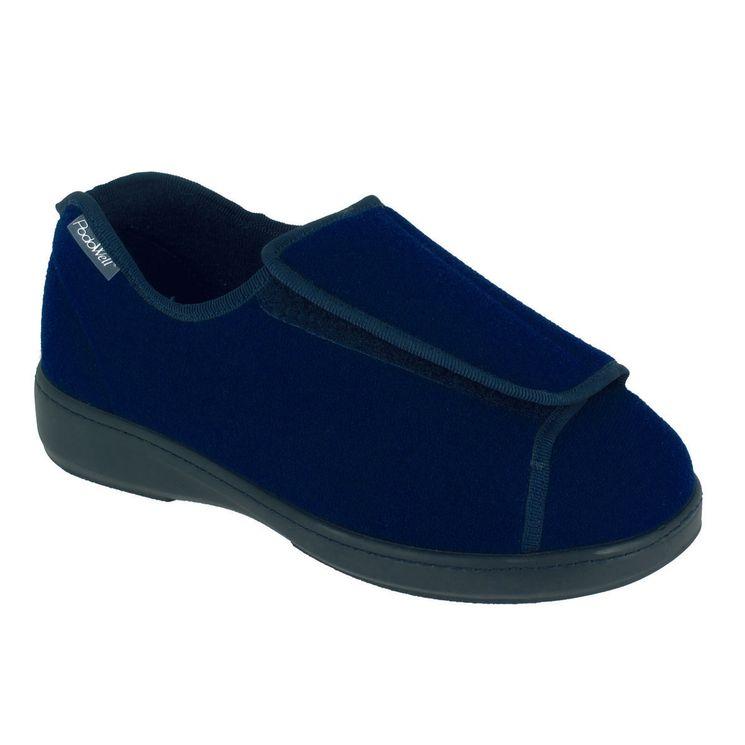 Chaussure confort CHUT- Podowell - Anite