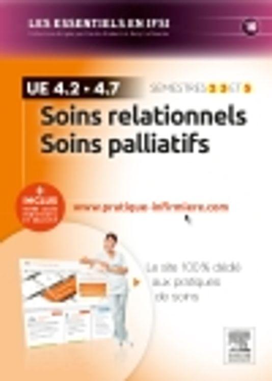 Ue 42 S2 Soins Relationnels Exemple - Exemple de Groupes